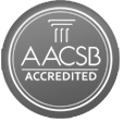 aascb accreditation logo