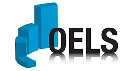 OELS logo