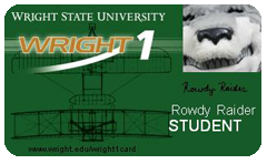 Wright1 Card image
