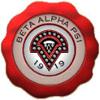 beta alpha psi logo