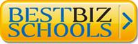 bestbizschools-button-vf.jpg