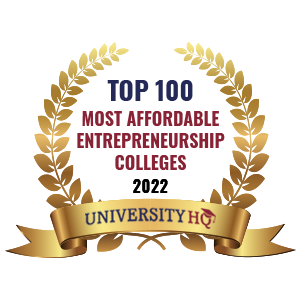 Top 100 most affordable Human Resources colleges 2021 - University HQ