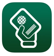passport to success app icon